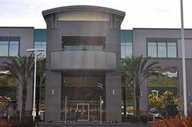 Dr  David Kupfer M D  | San Diego, CA